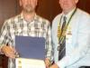Award Brenton