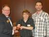 Award Rhys