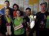 Winners - Bowling Challenge  Nov 2013