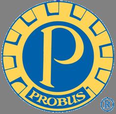 PROBUS-Logo