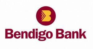 bendigoBankLogo