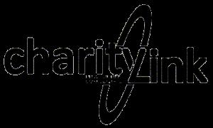charity link logo transp